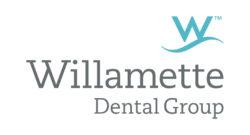 willamette-dental-group-logo