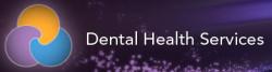 Dental Health Services-bakerig